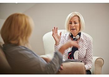 Amanda Evans Hypnotherapy