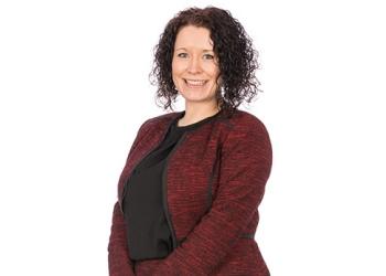 Amanda Fletcher - BURY & WALKERS LLP
