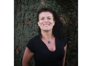 Amanda King Healing