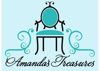 Amandas Treasures