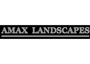 Amax Landscapes Limited