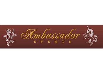 Ambassador Events
