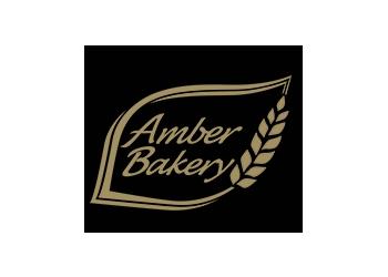 Amber Bakery