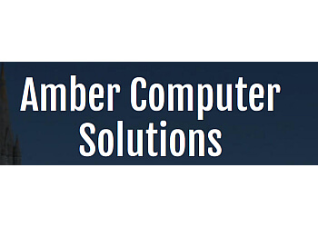 Amber Computer Solutions