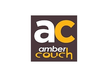 AmberCouch