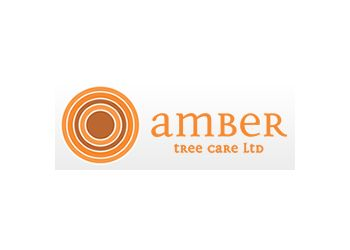 Amber Tree Care Ltd.