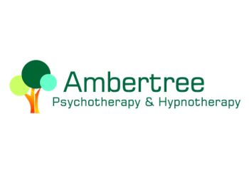 Ambertree Psychotherapy & Hypnotherapy