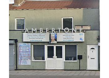 Ambertone Health & Beauty
