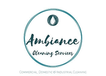 Ambiance Cleaning services