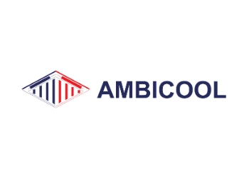 Ambicool Wigan Ltd
