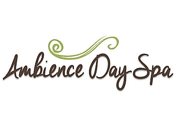 Ambience Day Spa