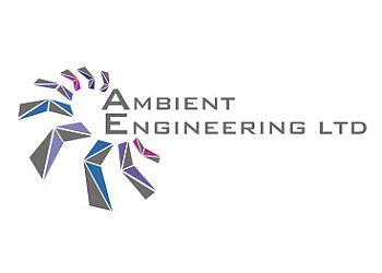 Ambient Engineering Limited