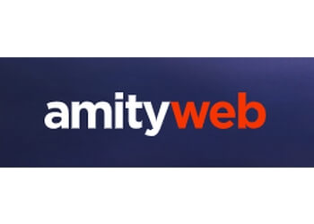 Amity Web Solutions Ltd.