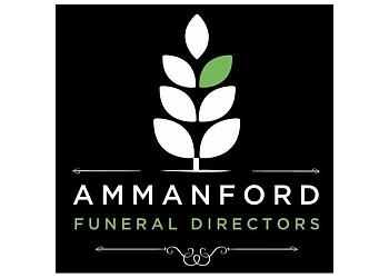 Ammanford Funeral Directors
