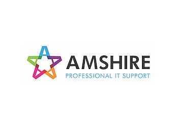 Amshire Solutions Ltd