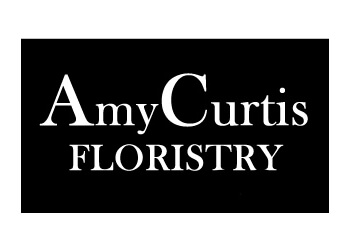 Amy Curtis Floristry
