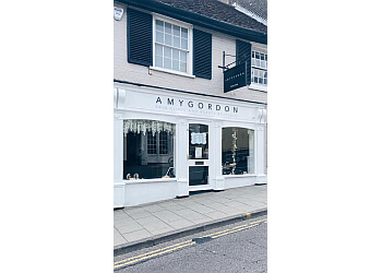 Amy Gordon Skin Clinic and Beauty Boutique