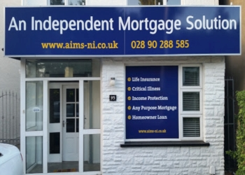 An Independant Mortgage Solution