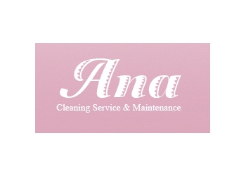 Ana Cleaning LTD