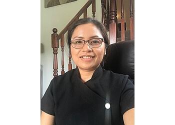 Ananda Sport & Thai Massage Shepshed