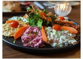 Anatolian Palace