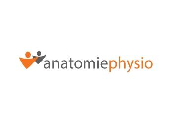 Anatomie Physio