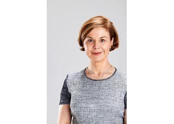Anca Breahna, PhD, MSc, FEBOPRAS, FRCS (Plast) - Nuffield Health Chester