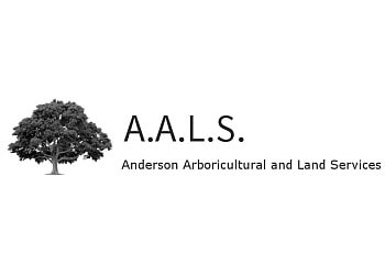 Anderson Arboricultural and Land Services