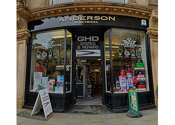 Anderson Electrical Retail Ltd.