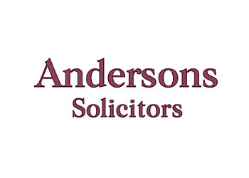 Andersons Solicitors