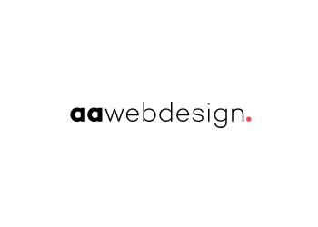 André Armacollo Web Design