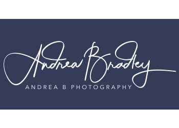 Andrea B Photography