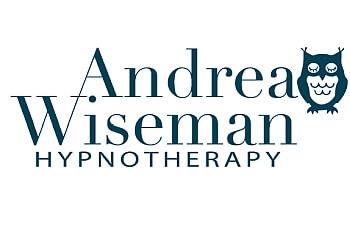 Andrea Wiseman Hypnotherapy