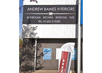 Andrew Baines Interiors