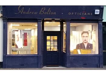 Andrew Bolton Opticians
