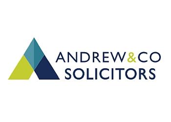 Andrew & Co LLP