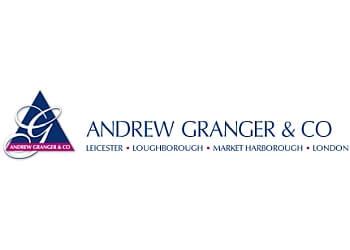 Andrew Granger & Co.