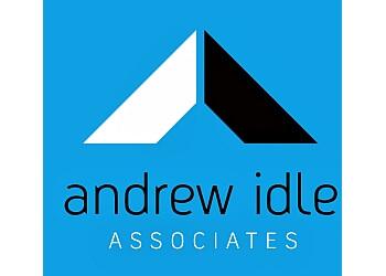 Andrew Idle Associates