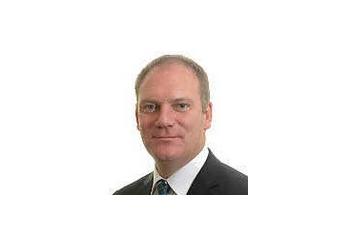 Andrew Kelly
