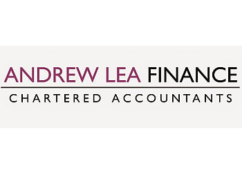 Andrew Lea Finance Limited