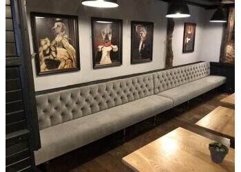 Andrew Lees Upholstery Ltd.