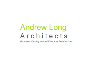 Andrew Long Architects Ltd.
