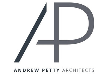 Andrew Petty Architects