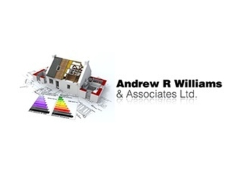Andrew R Williams Ltd.