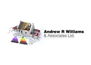 Andrew R Williams & Associates Ltd.