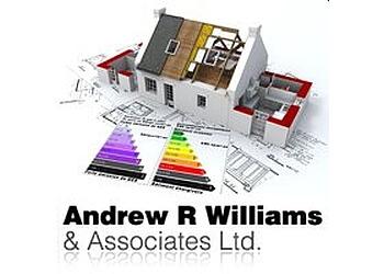 Andrew R Williams and Associates Ltd