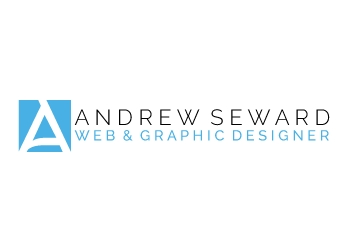 Andrew Seward Websites
