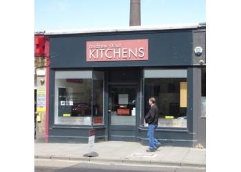 Andrew Stout Kitchens