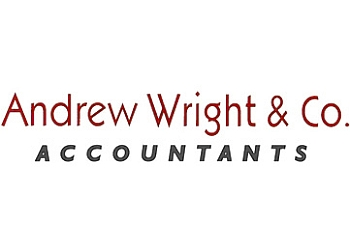 Andrew Wright & Co. Accountants