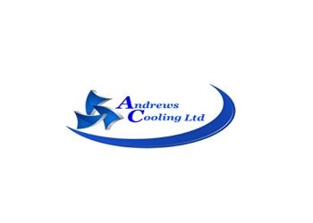 Andrews Cooling Ltd.